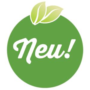 Neu Nature Power