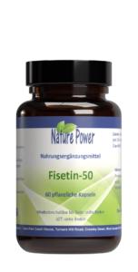 Fisetin 50