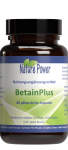 Betain Plus Nature Power